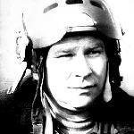 Нога Владимир Егорович. 03.06.1933-08.11.2011