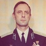 Пищулин Юрий Алексеевич