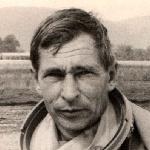 Докучаев Виктор Дмитриевич, 1975 год