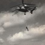 Ка-26, спасательные работы