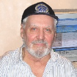 Провалов Геннадий Вадимович, январь 2013 г.