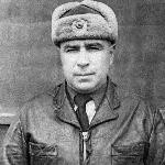 Кривошеев И.С.