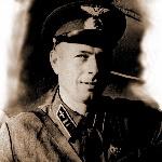 май 1942 г.