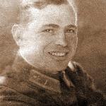 Прусов И.И., 1942 г.