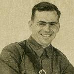Прусов И.И., 1941 г.