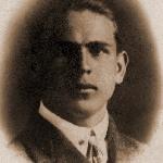 Прусов Иван Иванович