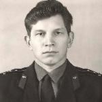 Одесса, аэродром  Лиманское. 1966 г.