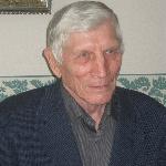 Тарасов Николай Степанович, 12.04.2014