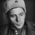 Мордвинов Борис Тихонович. После войны с Японией, 1945 год