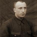 Клепиков Николай Фёдорович