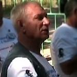 Верхоужинский Михаил Алексеевич, 302 классное отделение. Погиб в ДТП 15 сентября 2014 года