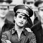 Бурханов Наиль Абдульхаевич, 307 классное отделение. Умер в 2000-х годах в Уфе