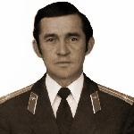 Бодров Александр Александрович, 304 классное отделение. В сентябре 1972 года переведён на старший курс. Служил инструктором в Жердевке. Умер.