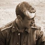 Акинин Михаил Алексеевич, 302 классное отделение. Умер. Дата и обстоятельства пока не выяснены