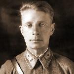 Курдаев Евгений Алексеевич