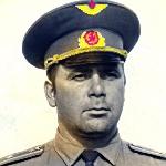 9. Командир АЭ (в 1975 г.) подполковник Куроленя. Персональной страницы на сайте нет
