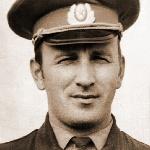 35. Савченко