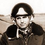42. Лукманов Марсиль Карямович. Персональная страничка http://www.bvvaul.ru/profiles/3768.php