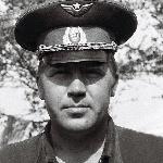 43. Пашичев Валентин Павлович. Персональная страничка http://www.bvvaul.ru/profiles/3770.php