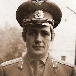 47. Порубов Валерий Иванович. Выпускник ТВВАУЛ 1971 года. Персональной странички нет