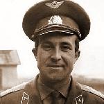 49. Солдатов Владимир Иванович. Выпускник ТВВАУЛ 1972 года. Персональной странички нет