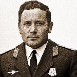 54. Шибин Сергей Григорьевич. Умер. Персональной странички нет
