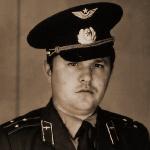59. Шилин Владимир Иванович. Выпускник ТВВАУЛ 1972 года. Персональной странички нет