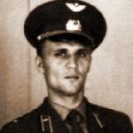 64. Петропавловский Пётр Алексеевич. Умер в октябре 2012 г. Персональной странички нет