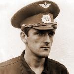 68. Старший лейтенант Калинов Валерий Ефимович. Персональная страница http://www.bvvaul.ru/profiles/5176.php