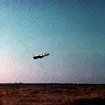 Бутурлиновка, 1988 год (35)