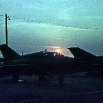 Бутурлиновка, 1988 год (р6)