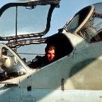 """Бутурлиновка, 1988 год (20). Перелёт """"вертушек"""" из Афганистана"""