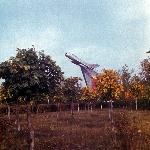 Борисоглебск, 1984-1988 гг. (bebck2.10)