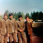 Борисоглебск, 1984-1988 гг. (bebck2)