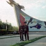 Борисоглебск, 1984-1988 гг. (bebck6)