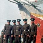 Борисоглебск, 1984-1988 гг. (bebck4)
