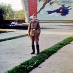 Борисоглебск, 1984-1988 гг. (bebck3)
