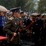Борисоглебск, 1984-1988 гг. (bebck2.3)