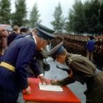 Борисоглебск, 1984-1988 гг. (bebck2.2)