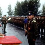 Борисоглебск, 1984-1988 гг. (bebck2.1)