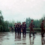 Борисоглебск, 1984-1988 гг. (bebck9)