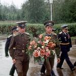 Борисоглебск, 1984-1988 гг. (bebck8)