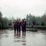 Борисоглебск, 1984-1988 гг. (bebck7)