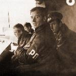 74. Командир эскадрильи Александров (1975 г.) Персональная страничка http://www.bvvaul.ru/profiles/4881.php
