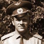 77. Иванов Виктор Алексеевич. Персональная страничка http://www.bvvaul.ru/profiles/4882.php