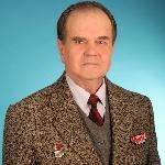 Сельков Борис Васильевич