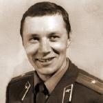 79. Мазур Аркадий. Персональная страничка http://www.bvvaul.ru/profiles/4878.php