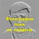 81. Лукьянов Валерий. Персональная страничка: http://www.bvvaul.ru/profiles/4888.php