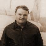 84. Командир звена капитан Буханцов Виктор Дмитриевич (1972 год). Выпускник Ейского ВВАУЛ 1968 года. Умер в 1997 г., похоронен в г. Ейске