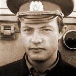 85. Лётчик-инструктор Якушев Владимир Иванович, Ряжск, 1975 год. Персональная страница http://www.bvvaul.ru/profiles/4996.php